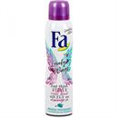 fa-lovely-wings-deo-sprays-jpg