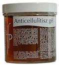 fama-anticellulitisz-gel-jpg
