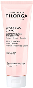 Filorga Oxygen-Glow Clean