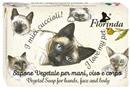 florinda-szappan-i-love-my-pet---sziami-cica---mandarins9-png