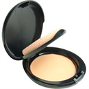 flp-sonya-cream-to-powder-jpg