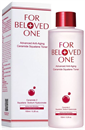 for-beloved-one-advanced-anti-aging-ceramide-squalane-toners9-png