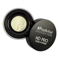 Freedom Makeup Pro Artist HD Pro Finish Púder