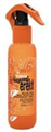 Fudge Liquid Erekt Hajsimító Folyadék