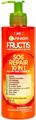 Garnier Fructis SOS Repair 10in1 Nem Kiöblítendő Hajápoló Krém