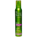 Garnier Fructis Style Curl Control Mousse Ultra Strong Hold Hajhab