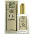 geo-f-trumper-milk-of-flowers-edc1-jpg