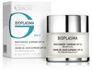 gigi-bioplasma-supreme-hidratalo-krem-spf-20s-png