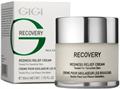 Gigi Cosmetic Laboratories Redness Relief Bőrpírcsökkentő Intenzív Krém