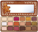 gingerbread-spice-eye-shadow-palettes9-png
