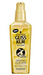 Gliss Kur Ultimate Repair Elixír Hajolaj