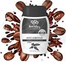 herbarting-kaves-arclemoso-100-mls9-png