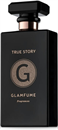 hianyos-glamfume-true-story-for-womens9-png