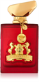 Alexandre J. Oscent Rouge EDP
