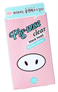 holika-holika-pig-nose-clear-blackhead-perfect-sticker-10-dbs-png