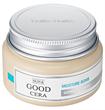 Holika Holika Skin & Good Cera Moisture Bomb