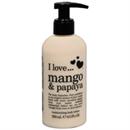 i-love-mango-papaya-testapolo-loiton-jpg