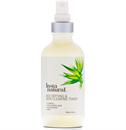 instanatural-age-defying-skin-clearing-facial-toner-with-vitamin-c-salicylic-acids9-png