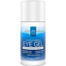 instanatural-youth-express-eye-gels-jpg