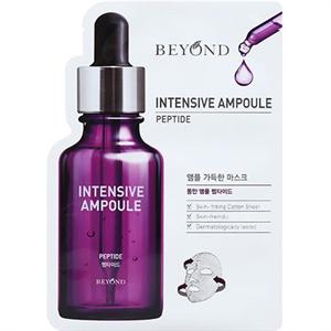 Beyond Intensive Ampoule Mask