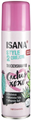 Isana Style2create Cactus Xoxo Szárazsampon