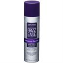 john-frieda-frizz-ease-moisture-barrier-hajlakk-jpg