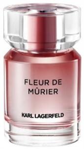 Karl Lagerfeld Les Parfums Matières Fleur de Murier EDP