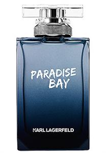Karl Lagerfeld Paradise Bay for Men EDT