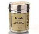 khadi-amla-por-png