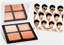 kylie-cosmetics---kris-face-palettes9-png