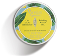 L'Occitane Citrus Verbena Refreshing Water Gel
