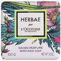 L'Occitane Herbae Perfumed Soap