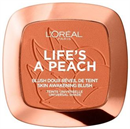 l-oreal-paris-life-s-a-peach-skin-awakening-blush-pirositos9-png