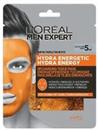 l-oreal-paris-men-expert-hydra-energy-energizalo-fatyolmaszks9-png