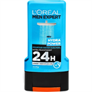 l-oreal-paris-men-expert-hydra-power-tusfurdo-gel1s-jpg