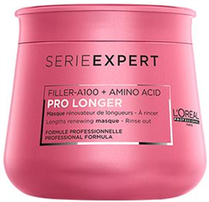 L'Oreal Paris Professionnal Serie Expert Pro Longer