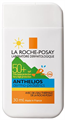La Roche-Posay Anthelios Pocket Kids Sun Cream SPF50+