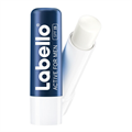 Labello Active Care for Men Ajakápoló SPF15