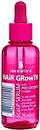 lee-stafford-hair-growth-serum1s9-png