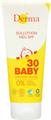 Derma Sun Eco Baby Sollotion SPF30