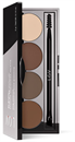 lov-eyebrow-contouring-palette1s9-png