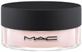 MAC Iridescent Powder / Loose