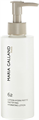 Maria Galland 62 Mattifying Hydrating Lotion