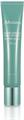 JM Solution Marine Luminous Pearl Moisture Eye Cream