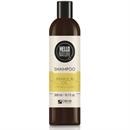 marula-oil-shampoo-softness-and-shines9-png