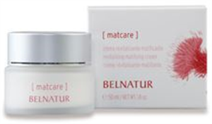Belnatur Matcare Arckrém