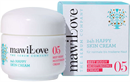 mawilove-05-24h-happy-skin-cream1s99-png