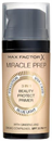 max-factor-miracle-prep-3in1-beauty-protect-primer-with-spf-30s9-png