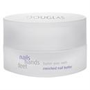 nails-hands-feet---enriched-nail-butter---koromapolo1-jpg