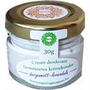 napvirag-termeszetes-kremdezodor-extraszuz-kokuszolajjal-bergamott--es-levendulaillattal1s-jpg